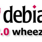 debian_7-0_wheezy